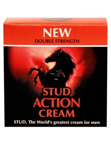 Stud Action Creme Estimulante Para Homem 30ml - PR2010305160