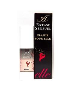 Gel Estimulante Plaisir  Extase Sensuel - DO29092578