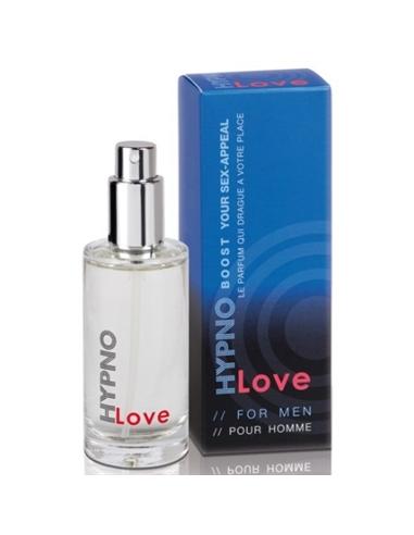 Perfume Hypno Love Para Homem - 50ml - PR2010304224