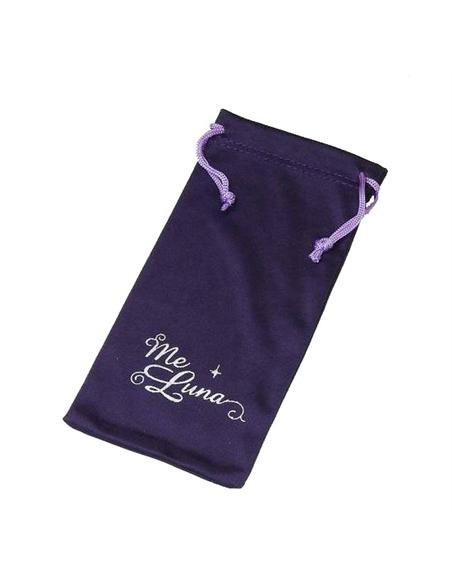 Copo de Menstruação Lilás Médio - Médio - PR2010305097