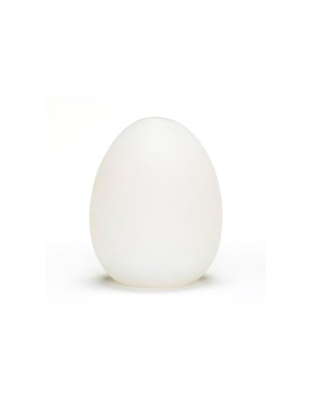 Masturbador Tenga Egg Crater - PR2010314773