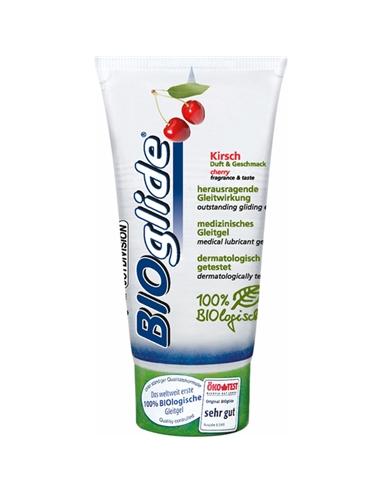 Lubrificante Bioglide Cereja - 80ml - DO29005033