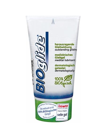 Lubrificante Bioglide - 40ml - PR2010318552