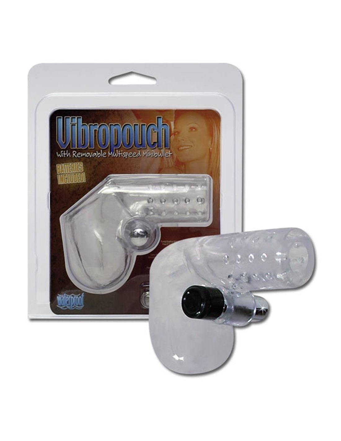 05638620000 - Vibropouch-DO29004411