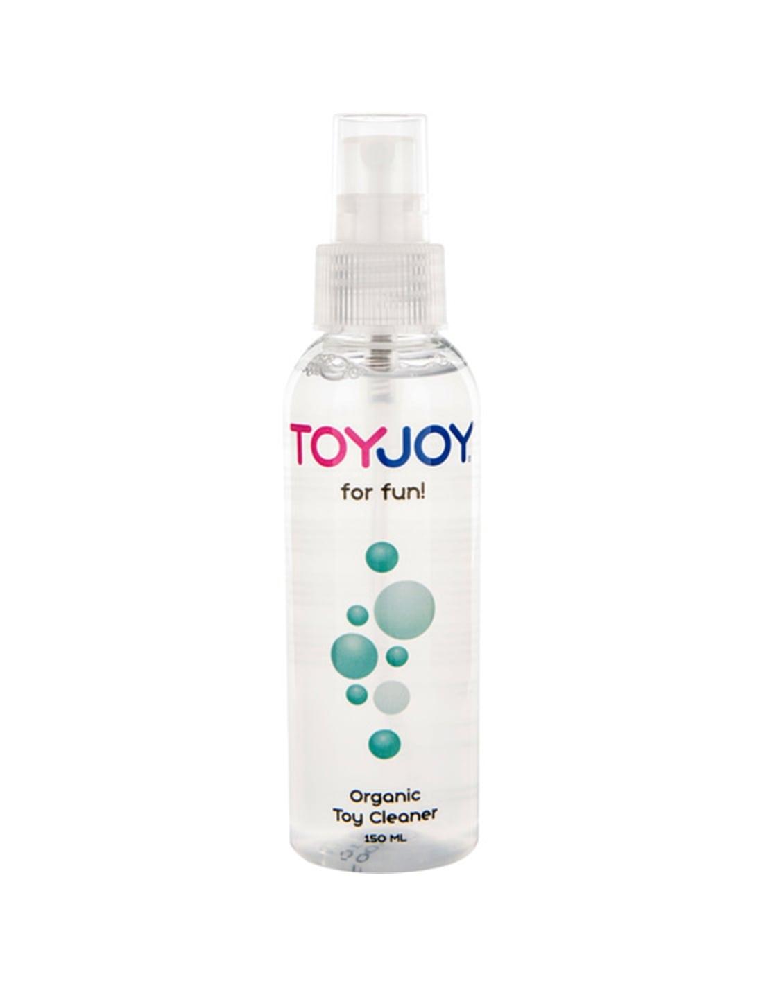 90606 - Spray de Limpeza-PR2010299270