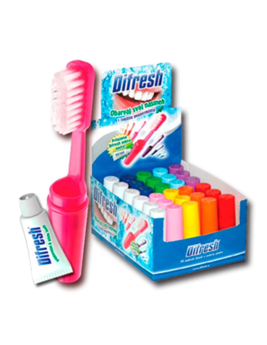 LG_11898_0 - Kit Escova de dentes com pasta para viagem-PR2010321065