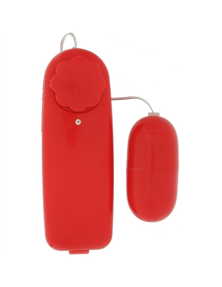 11714_3 - Kit Red Romance Gift Toyjoy - Roxo #2-PR2010320674