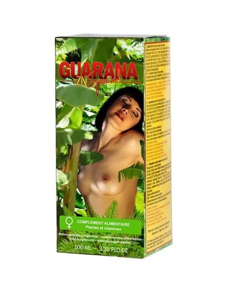 Gotas Guarana Zn Special - 100ml #1 - DO29091511