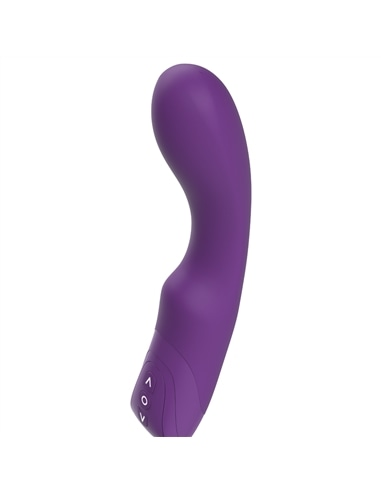 Rewolution Rewoclassy Flexible Vibrator #1 - PR2010367686